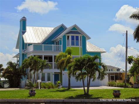 old florida style homes buildblock creates stunning old florida island style home