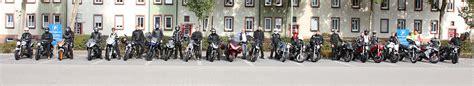Motorrad Fahrschule Kaiserslautern by Motorrad Fit For Bike De Motorradausbildung In