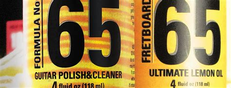 Cleaner Dunlop Drum Shell Cleaner cleaning formula 65 モリダイラ楽器