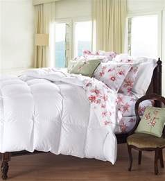 How Much To Clean A Comforter by Feeling Comfortable With 800 Fill Power Comforter