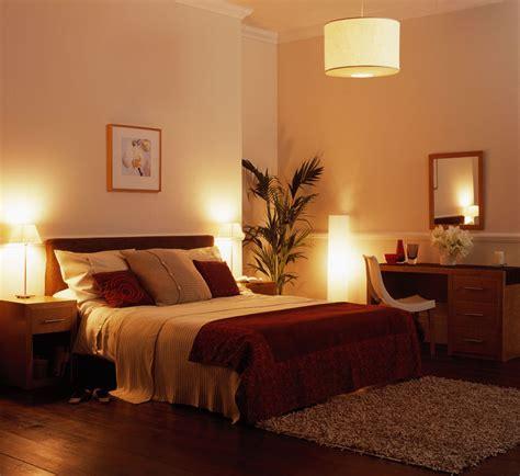 hotel casa de co asturias la luz como elemento decorativo