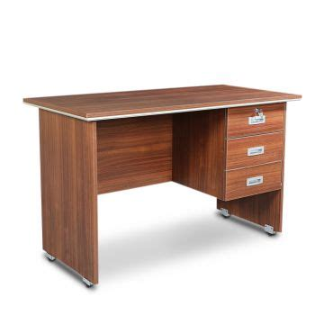 office furniture table office tables buy office tables in india hometown