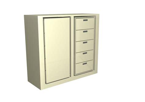 Secure Filing Cabinet Secure Filing Cabinet New Secure Filing Cabinets Inspirational Safe File Cabinet