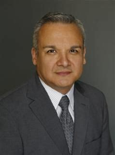 Henry Morales Mba by Henry Sanders Jr Leaders Touch Every Sector Of