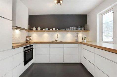 r駭 des meubles de cuisine id 233 e relooking cuisine luminaire de cuisine meubles led