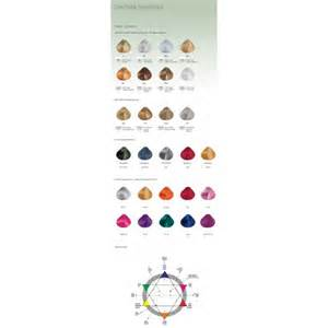 pravana color chart pravana vivids hair color chart www imgkid the