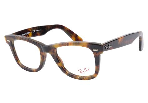 ban eyeglasses
