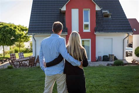 Buying A Home Should You Use An Ira Money