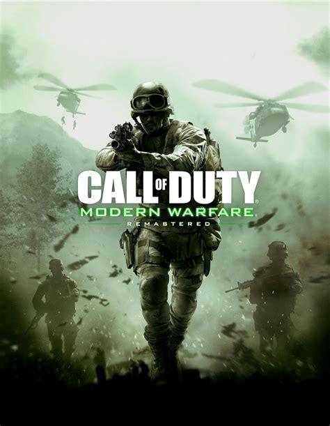 call of duty jeep modern warfare ps3hits вы не сможете отдельно купить call of duty