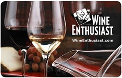 buy wine enthusiast gift cards giftcardplace