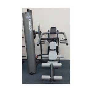 precor s3 21 lookup beforebuying