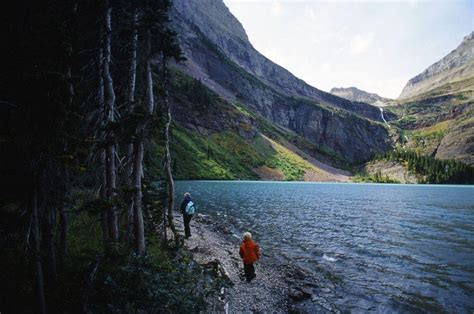 glacier national park photo gallery fodors travel