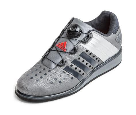lifting shoes adidas drehkraft weightlifting shoes rogue