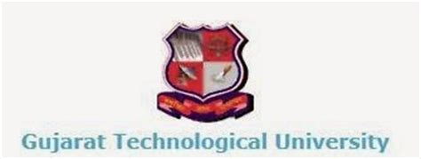 Gtu Result By Student Name Mba by Mba Sem 1 Dec 2013 Result Gujarat Technological