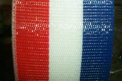 Lawn Chair Strapping by Lawn Chair Webbing Strapping Replacement 3 Inches X 100