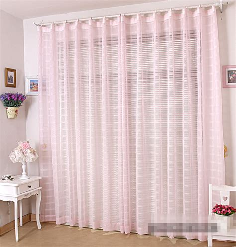 high window curtains high window curtains curtains panels for high windows