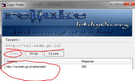 tutorial lengkap deface website artikel softwere games informasi dan cerita cerita sedih