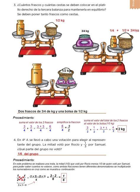 paco el chato ayuda con tus tarea5 grado ayuda para tu tarea de cuarto desaf 237 os matem 225 ticos bloque