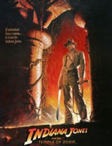temple of doom quotes indiana jones and the temple of doom 1984 cast and crew trivia quotes photos news and