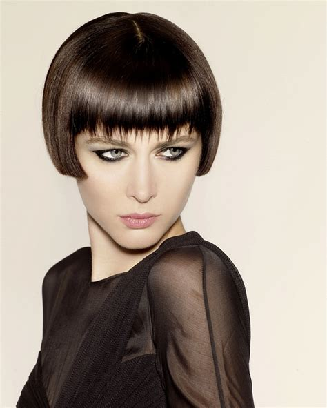 stylish eve colouredbob hairstyles for women 2013 models hairstyle for style coiffure et coupes pour