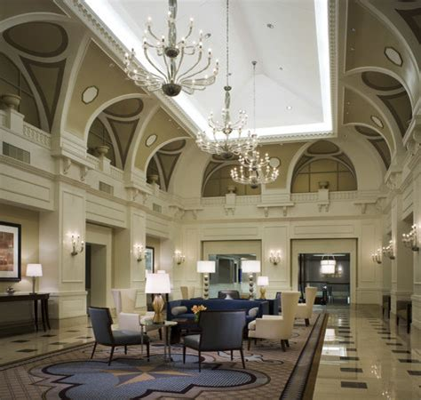 the westin book cadillac detroit mi hotel reviews