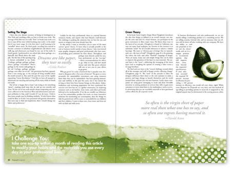 magazine layout proposal magazine layout design ideas 24 hour company proposal