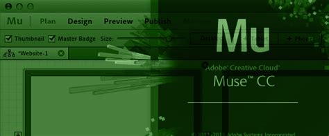 muse cc templates adobe muse cc templates 28 images gerade ver 246