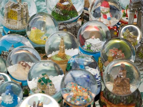 Bangkok Home Decor Shopping 14 cool things to collect right now mamiverse
