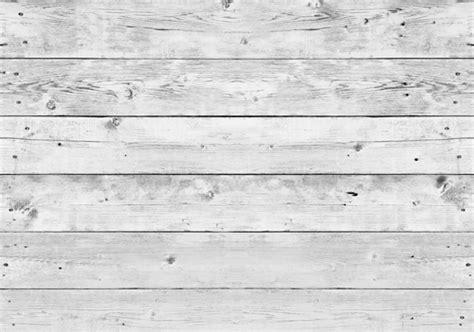 De Kyara Huayi Sho Herbal For Grey White Hair Ab Diskon get cheap grey wood flooring aliexpress alibaba