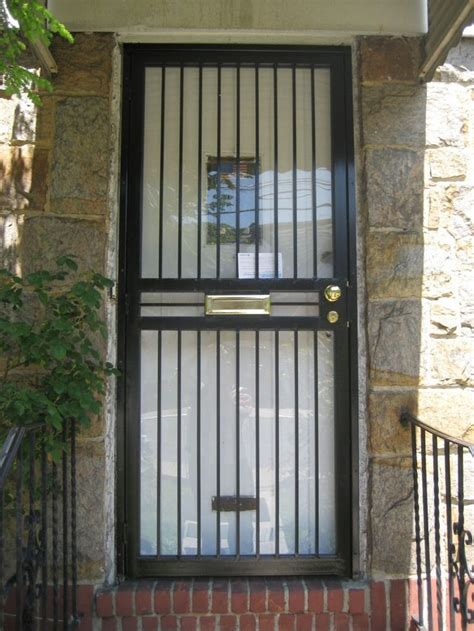 Secure Sliding Windows Decorating 17 Best Images About Home Planning Doors On Pinterest Grill Design Sliding Windows And