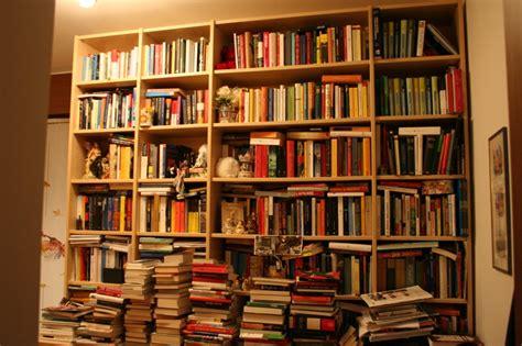 immagini librerie sogni bisogni 187 librerie cuore