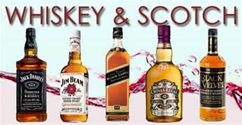 top shelf liquors brands search home bar
