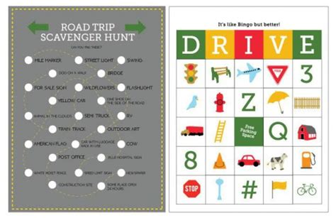 printable vacation games free printables and downloads momadvice