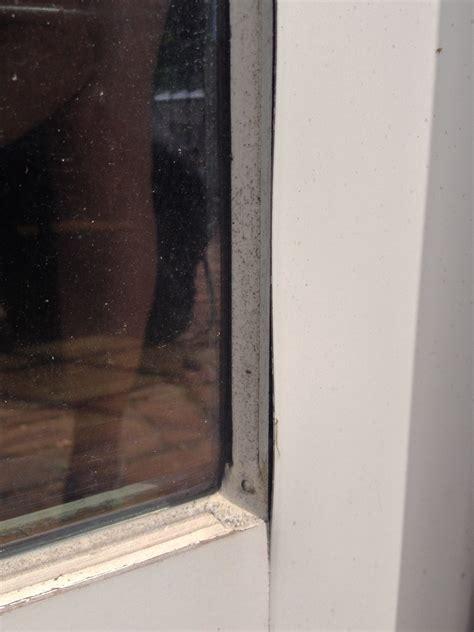 american blinds and draperies hayward anderson windows reviews photo of renewal by andersen