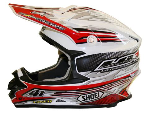 helmet design graphics helmet graphic kits