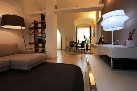 piovano arredamenti living room 3 arredamento torino piovano home design