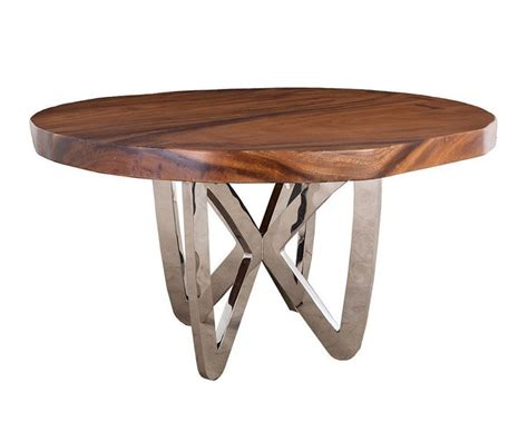 Phillips Collection Dining Table 18 Best Images About Modern Rustic Interior Design On Wood Dining Tables Drums And