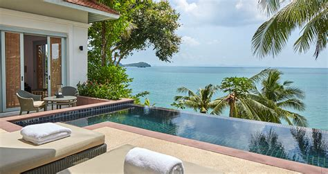best luxury hotels phuket best luxury hotels and resorts in phuket benbie
