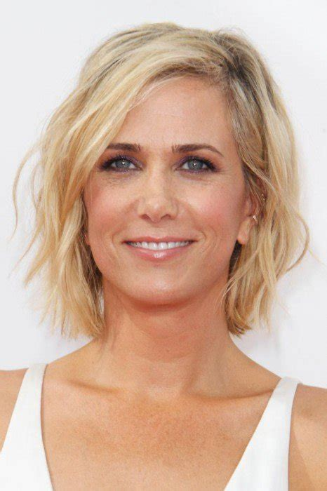 female actresses severe short hair 20 funny female actresses in hollywood herinterest com