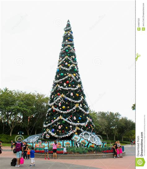 christmas trees orlando christmas lights decoration
