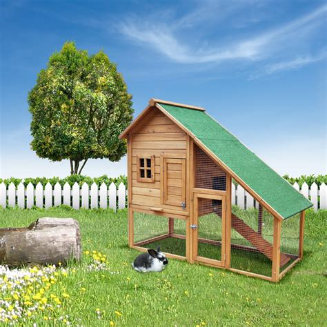 conejeras de madera baratas casas de madera para perros sharemedoc