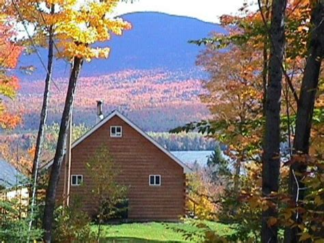 houses for sale in maine maine homes for sale in maine