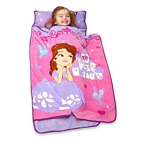 Disney Store Nap Mat - disney 174 sofia the nap mat buybuy baby