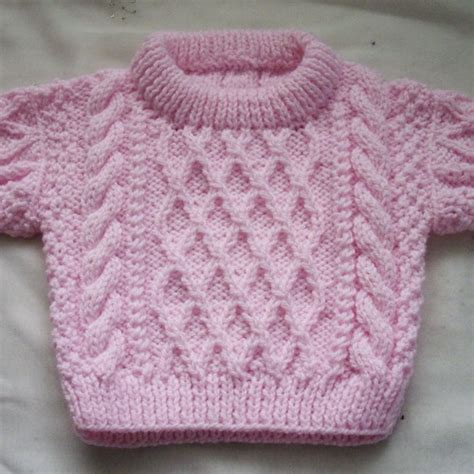 knitting patterns for baby sweaters 1000 images about knit on baby knitting