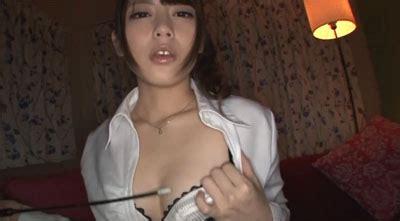 9809 Marina Pink 댓글보기 인벤