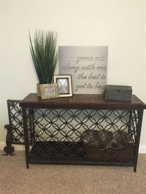 what to put in puppy crate at best 25 crate table ideas on crate furniture crate and puppy