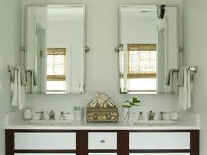 Bathroom Placement In House Bathroom Towel Bar Placement Home Design Ideas