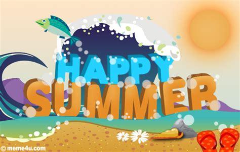 imagenes animadas verano verano gif animado gifs animados verano 6930447
