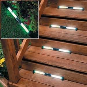solar step lights lowes products buy outdoor solar deck lights from aquarius