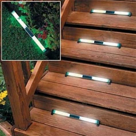outdoor solar deck lights products buy outdoor solar deck lights from aquarius
